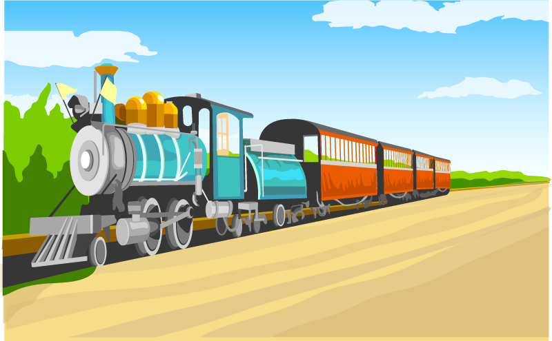 cartoon-train-illustration