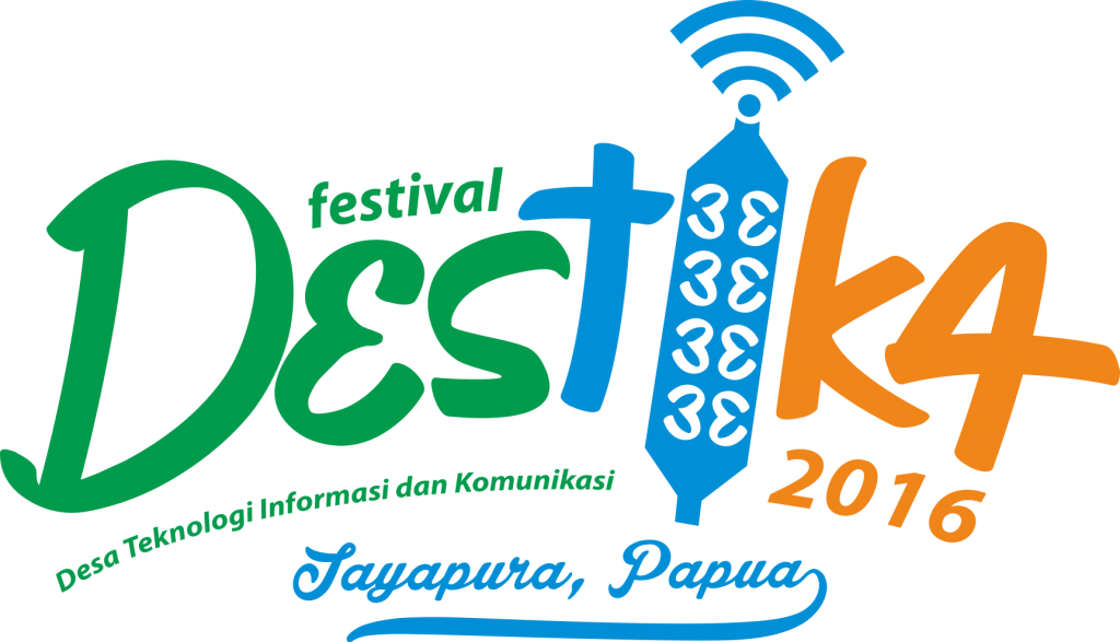Destika Award 2016