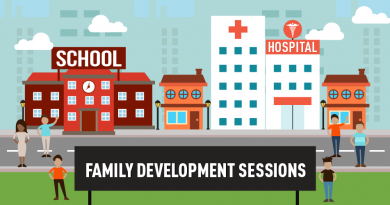 family-development-sessions-01