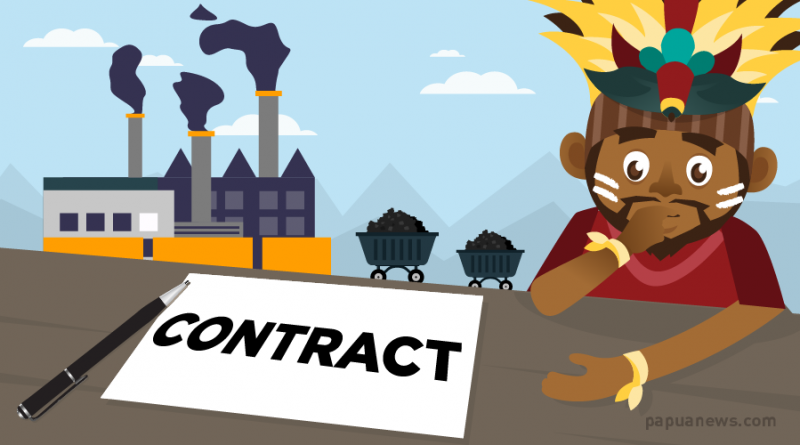 freeport contract